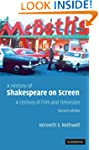 A History of Shakespeare on Screen: A...