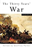 img - for The Thirty Years' War book / textbook / text book