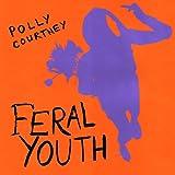 Feral Youth (Unabridged)