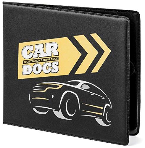 car-docs-insurance-dmv-registration-holder-car-truck-suv-motorcycle-velcro-closure-safely-store-impo