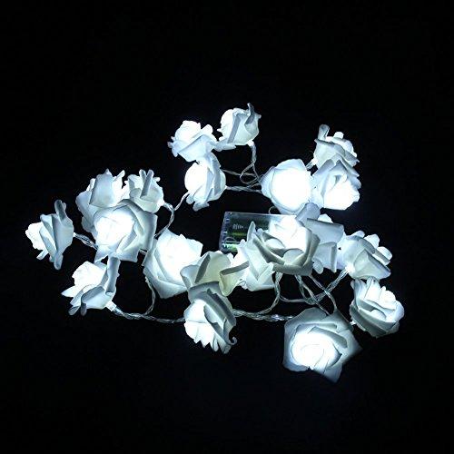 yosoo-romantique-20-batterie-led-operated-decoration-saisonniere-rose-fleur-fee-guirlande-lumineuse-
