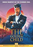 Golden Child, The (1986)