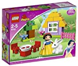 LEGO?? DUPLO?? Disney Princess Snow White???s Cottage - 6152 by LEGO
