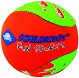 Schildkröt Fun Sports