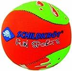 Schildkr�t Fun Sports Wave Jumper Bal...