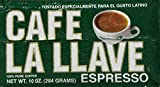 The Gaviña story began over a hundred years ago with brothers José María and Ramón Gaviña. Seeking a better life, the two brothers left their homeland in the Basque region of Spain and traveled to the rich coffee-bearing soil of the southern ...