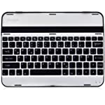 Sharon Samsung Galaxy Tab 3 10.1 Alu...
