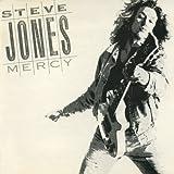 Mercy (Album Version)