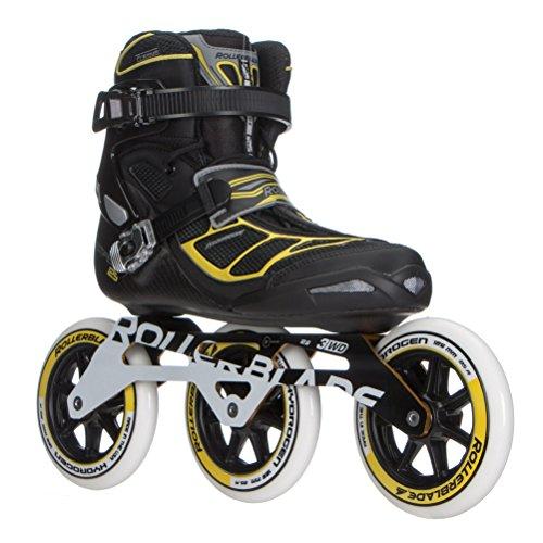 Rollerblade-Tempest-125-3WD-Inline-Skates-2017-105Black