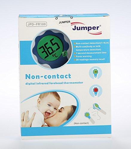jumperr-medica-jpd-fr100-termometro-digital-y-infrarrojo-sin-contacto-certificados-fda-iso-rohs-medi