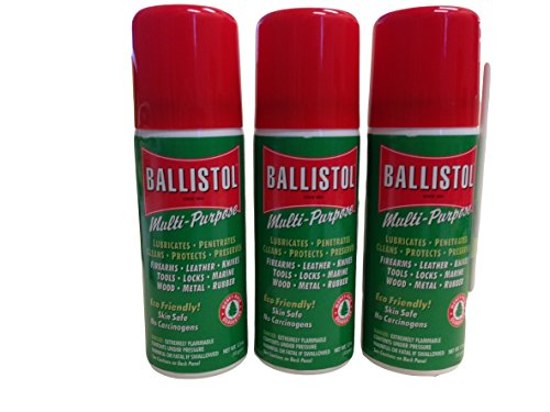 ballistol-multi-purpose-lubricant-cleaner-protectant-combo-pack-7