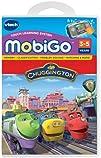 VTech  MobiGo Software  Chuggington