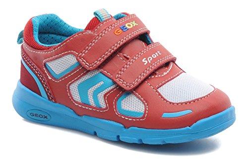 geox-baskets-pour-garcon-multicolore-mehrfarbig-21-multicolore-rouge-blanc-22