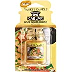 Yankee Candle® Christmas Cookie Car Jar Ultimate