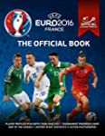 UEFA EURO 2016 The Official Book - Of...