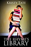 The Rhyme's Library (Rose Arbor Book 2)