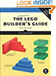 The Unofficial LEGO Builder's Guide (...