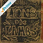 Lions And Lambs [Explicit]
