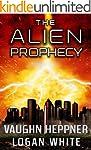 The Alien Prophecy