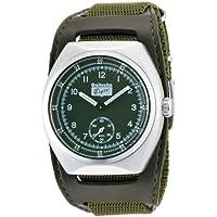 [オニツカ タイガー]Onitsuka Tiger 腕時計 三針 OTTA01,05 メンズ