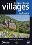 Les plus beaux villages de France