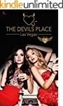 The Devils Place 2