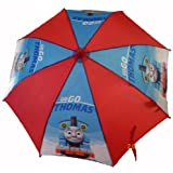 Thomas the Tank Engine Umbrella - Thomas and Friends Umbrella