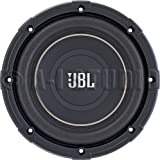"MS-10SD2 A 10"""" (250mm) high power-handling dual voice-coil premium subwoofer"