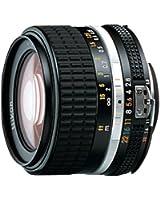 Nikon 28mm f/2.8 Objectifs Reflex AiS