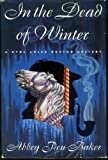 img - for In the Dead of Winter book / textbook / text book