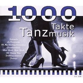 Tango der Tr�ume