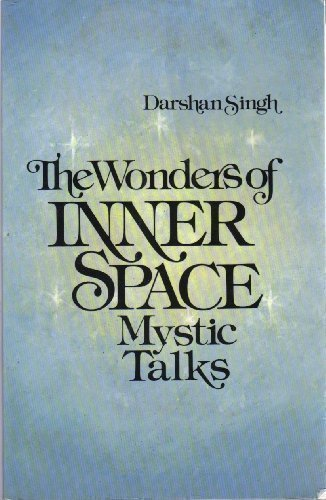 the-wonders-of-inner-space-mystic-talks