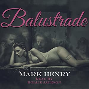Balustrade Audiobook