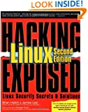 Hacking Linux Exposed, Second Edition