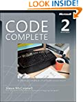 Code Complete (2nd Edition) (Develope...