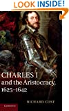 Charles I and the Aristocracy, 1625-1642