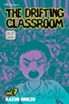 The Drifting Classroom, Vol. 7