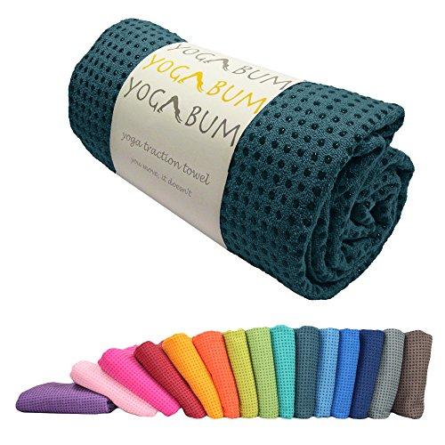 yogabum-rutschfeste-premium-yoga-matte-handtuch-dark-teal