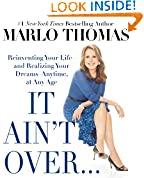 Marlo Thomas (Author) (1) Release Date: April 8, 2014   Buy new: $27.00$20.53 48 used & newfrom$16.19