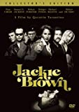 Jackie Brown [DVD] [1997] [Region 1] [US Import] [NTSC]