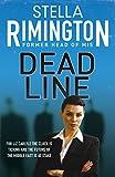 Dead Line (Liz Carlyle)