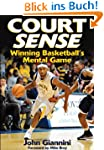 Court Sense: Winning Basketball's Men...