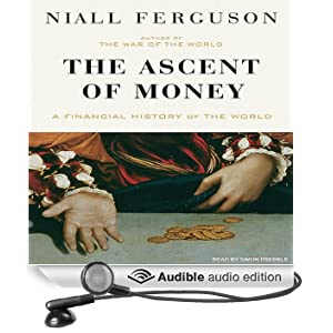 The Ascent of Money (excerpt)