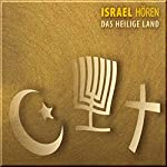 Israel hören | Corinna Hesse