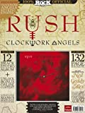Clockwork Angels Rush