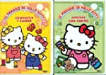 El Paraiso de Hello Kitty: Compartir...