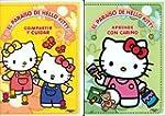 El Paraiso de Hello Kitty: Compartir...