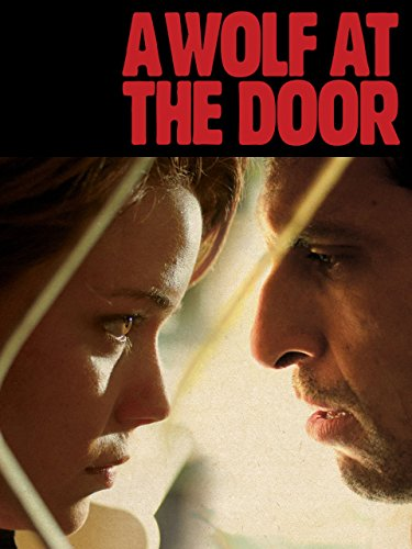 A Wolf At The Door (English Subtitled)