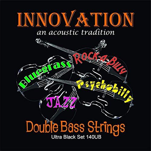 innovation-kontrabass-saiten-ultra-schwarz-90140ub-set