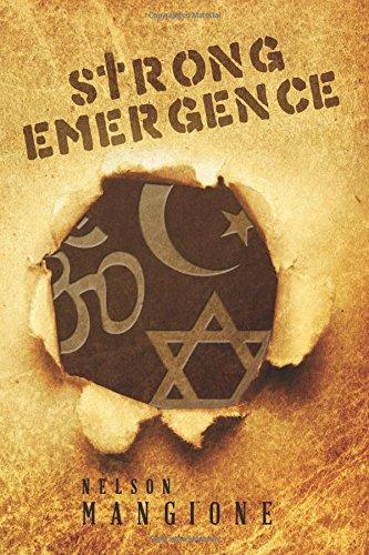 Strong Emergence